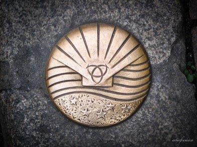 2007.10.30 Apto Ikebana 1248